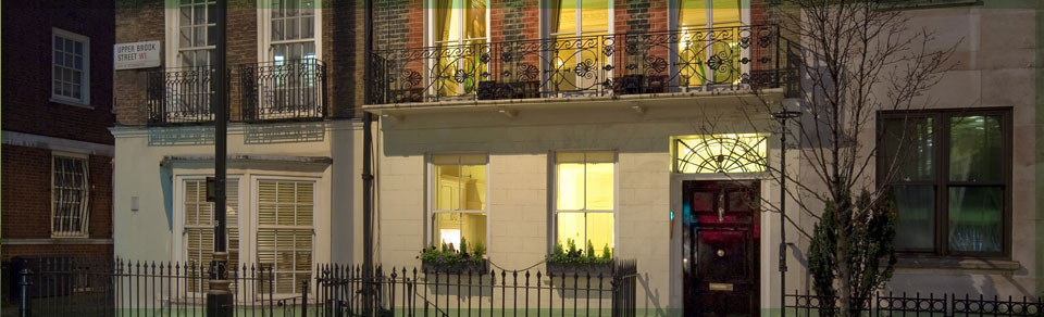 London exclusive property, Eaton Property Consultants